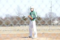 Baseball Photos- McKenzie Overschmidt