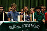 NHS Inductions