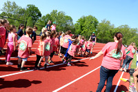 NHES Field Day
